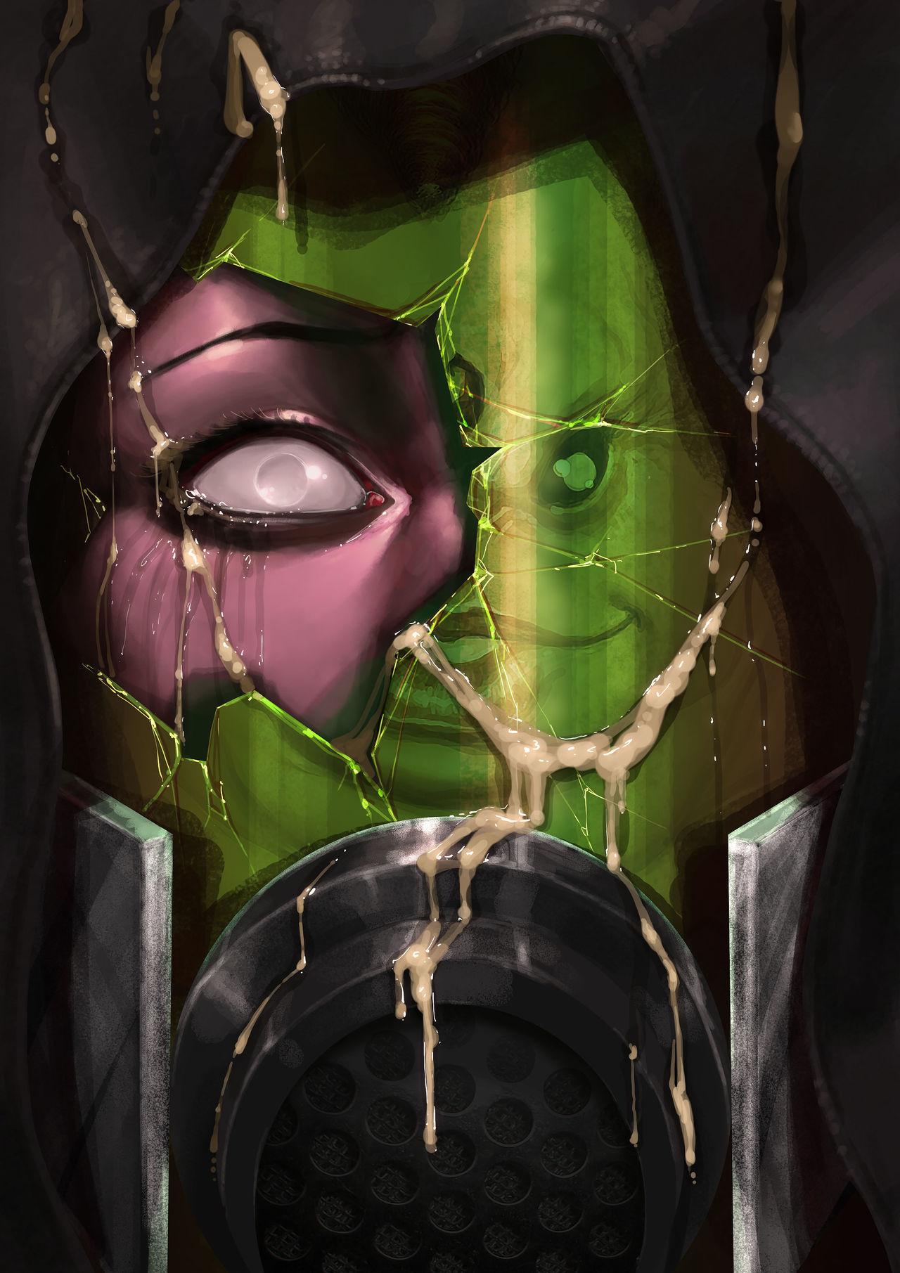 The_Quarian_Set_-_Studio-Pirrate_[Mass_Effect] comix_57805.jpg